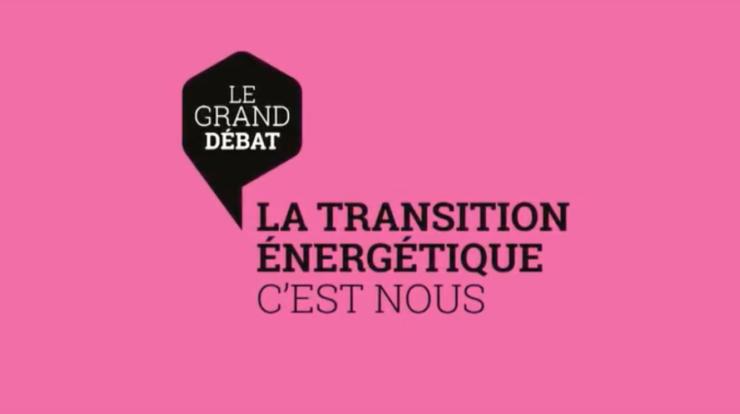 Transition énergétique – Nantes Métropoles