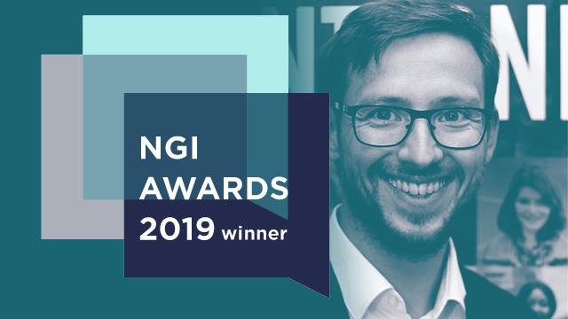 Missions Publiques lauréat des NGI awards 2019