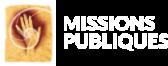 Missions Publiques